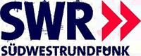 SWR Südwestfunk