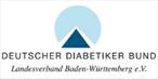 Deutscher Diabethiker Bund - Iris Scholz