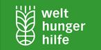 Welthungerhilfe - Iris Scholz