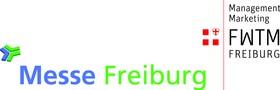 Messe Freiburg - Iris Scholz