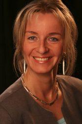 Iris Scholz - Rechtsanwältin Freiburg